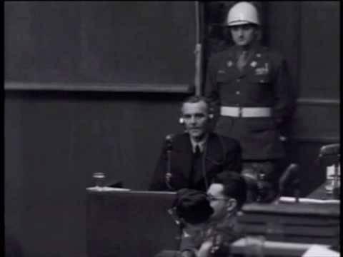 كيف استطاعت المخابرات السوفيتية تجنيـد جنرال نـازي؟ Hqdefault