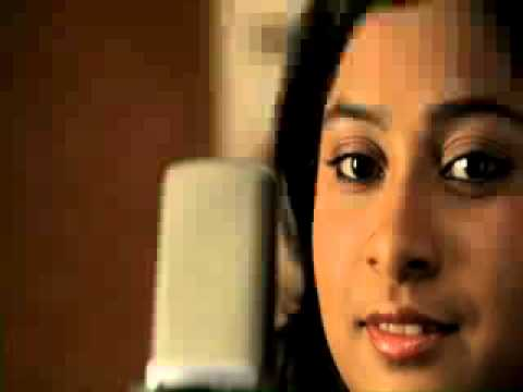 New hindi songs 2014 hits music hq 2013 indian video Bollywood...