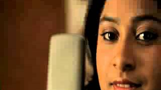 New hindi songs 2014 hits Bollywood music 2013 hq video indian melodious beautiful super movie audio