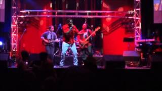 download lagu Biz Live At The Fiesta In Las Vegas gratis