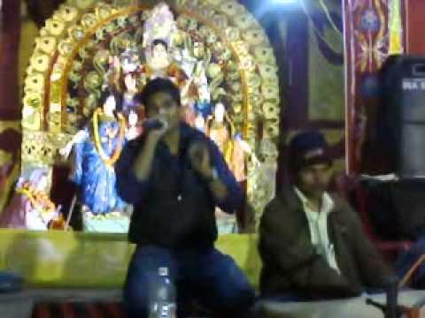 Niswa Kara H..(cover By Bismaya Ranjan) video