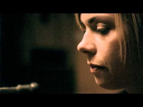 Anna Ternheim - Off The Road