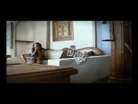 SELLE-MACHUNGU (MOMBASA#NO.1 HIT)
