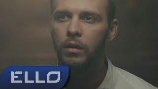 Max Barskih - По Фрейду (История Первая)