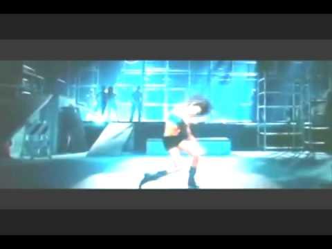 Hot Dance Blizt Katrina Kaif.... video