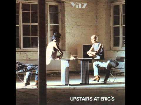 Situation - Yaz (oo) 1982