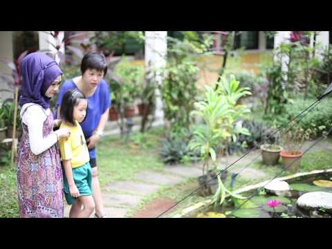 2013 Teachers' Day - A Tribute To Teachers video