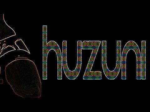 Minecraft - 1.7.2 - 1.7.5 Hacked Client - Huzuni - WiZARD HAX