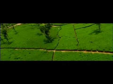 SRI LANKA TOURISM: WOW VIDEO