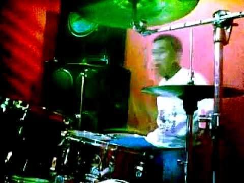 Drumer Batalyon 462 Paskhas Pulanggeni