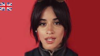 download lagu Top 100 Songs Of The Week - November 18, gratis