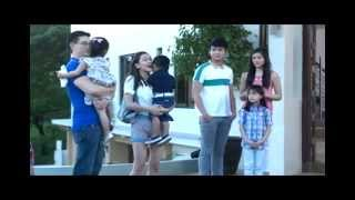 BE CAREFUL WITH MY HEART Monday October 27, 2014 Teaser