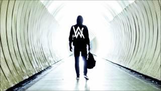 download lagu Alan Walker - Fade  1 Hour Version  gratis