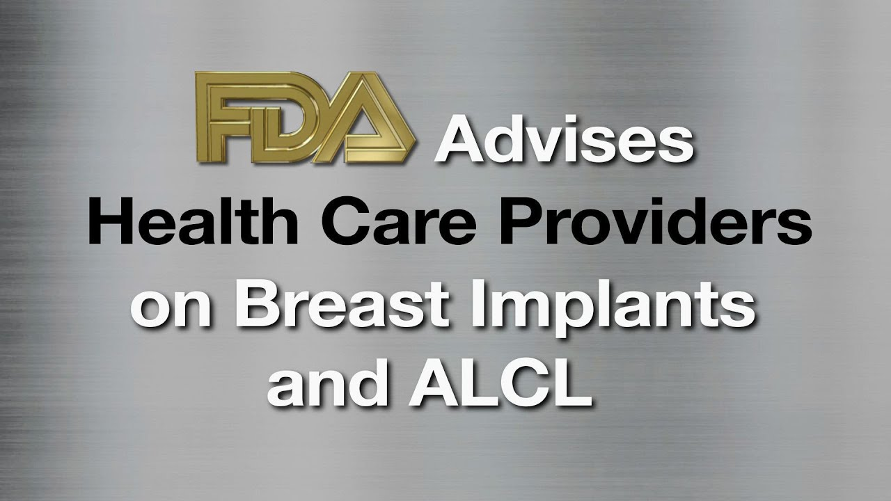 Health Insurance & Breast Implants