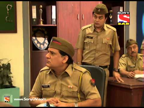 Fir - Episode 1084 - 1st January 2014 video