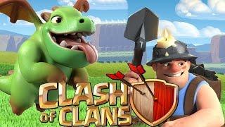 Clash of Clans - New Update ตัวใหม่ก็มาน้ำยาใหม่อีก2