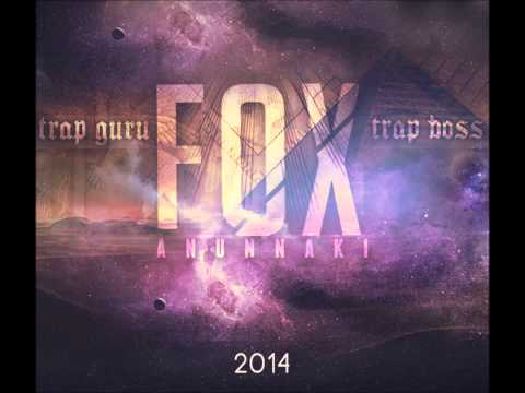 FOX feat. Zhozi Zho - Trap Guru Trap Boss