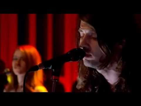 Crystal Fighters Live - 'Champion Sound'  Live on Later with Jools Holland