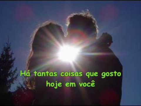 ME ENAMORA - Juanes