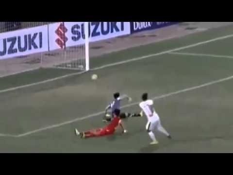 Indonesia vs Vietnam (2-2) → ALL GOALS & HIGHLIGHTS → AFF Suzuki Cup 2014
