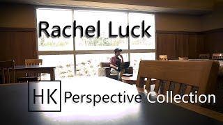 Rachel Luck - HumanKind Perspective