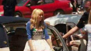 Hannah Montana (2006) - Official Trailer