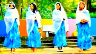 Ethiopian Best Temben Classical Music From Guesh Alemu