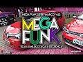 ♛»MEGA FUNK 2019 - MARÇO Vol.2 (DJ Matheus PR)«♛