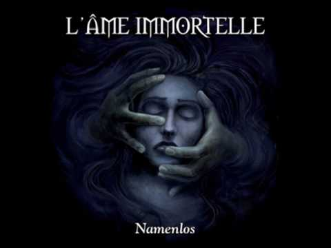 Lame Immortelle - Namenlos