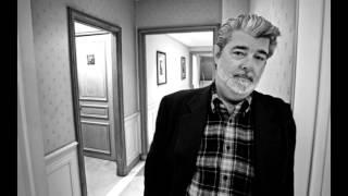 George Lucas talks good and evil, mythology, religion, creativity