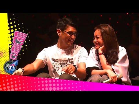 download lagu Rossa-Afgan Mesra Di Malaysia - Cumicam gratis