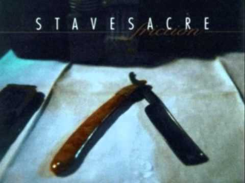 Stavesacre - At The Moment