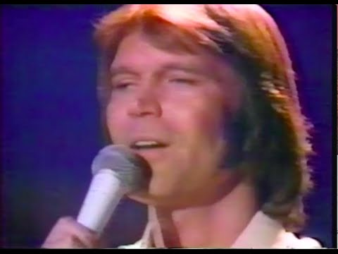 Glen Campbell - Early Morning Song