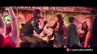 Akk khan Chumu---Agnee-2--রকি