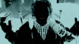 Watch George Carlin Hair Poem video