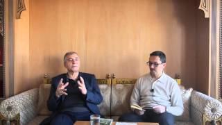 1) HİZMET REHBERİ -İLK DERS sf:11 Ey kardeşlerim 14.02.16 Prof. Dr. Şener Dilek