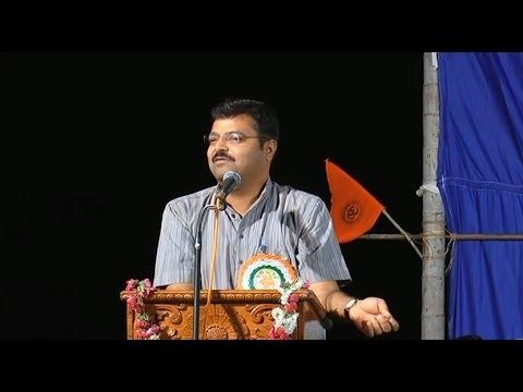 Chakravarti Sulibele Naanu Matthu Nanna Bharatha Sastan