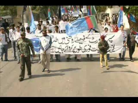 Nabi k Sahaba k Rastay pay Chal k   Jamiat Tarana