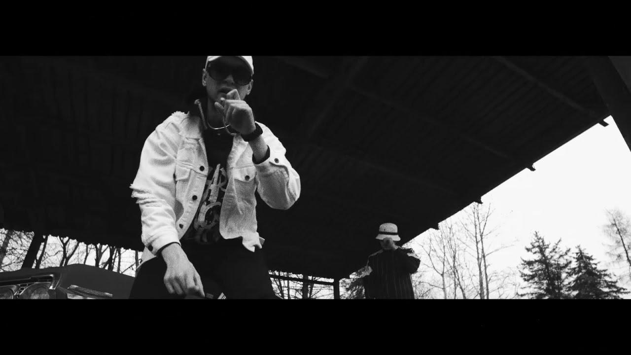 Wac Toja ft. Białas - Rzucić rap (prod. TEF)