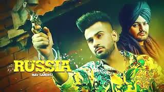Sidhu moose wala new song 2019 mp3