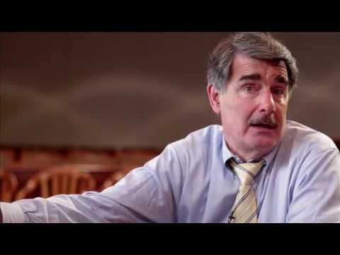 Biersdorf & Associates Eminent Domain Lawyers