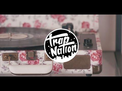 Revoke  Dont Leave the Light On feat Tom Cantillon  Music