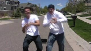download lagu Replay -- Iyaz -- Jeff Hendrick And Tyler Ward gratis