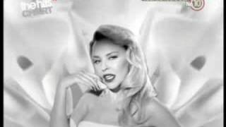 Watch Kylie Minogue The One video