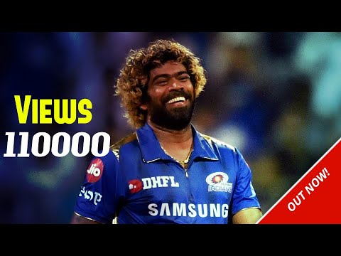 Sinhala Joke -1- Lasith Malinga New 2012 video