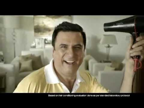 Godrej Expert Hair Color Tv commercial by bom...