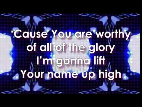 Planetshakers - Im Gonna Praise