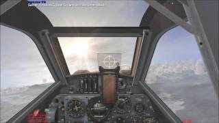 Il-2-sturmovik-1946-epic-fails-and-close-calls-17