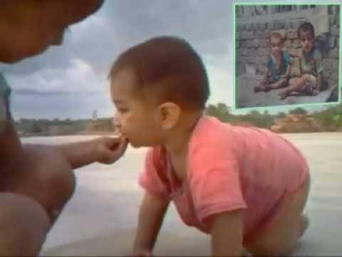 Ya Rab Meri Soi Hui Taqdeer Jaga De.mpg video