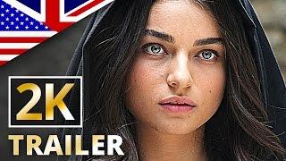 Sevimli Tehlikeli - Official Trailer [2K] [UHD] (International/English Sub)